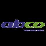 Abco_160x160