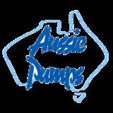 Aussie-Pumps_160x160