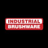 Industrial-Brushware_160x160