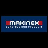 Makinex_160x160