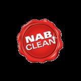 Nab-Clena_160x160