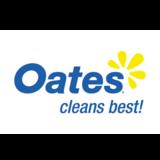 Oates_160x160
