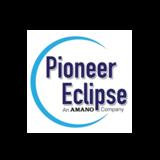 Pioneer-Eclipse_160x160