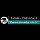 Tasman-Chemicals_160x160